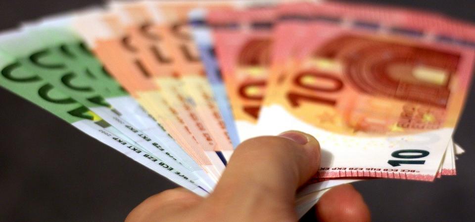 Cuneo fiscale, il taglio scatta da luglio: più soldi in busta paga