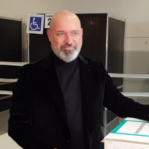 Elezioni: in Emilia vince Bonaccini (Pd), in Calabria Santelli (FI)