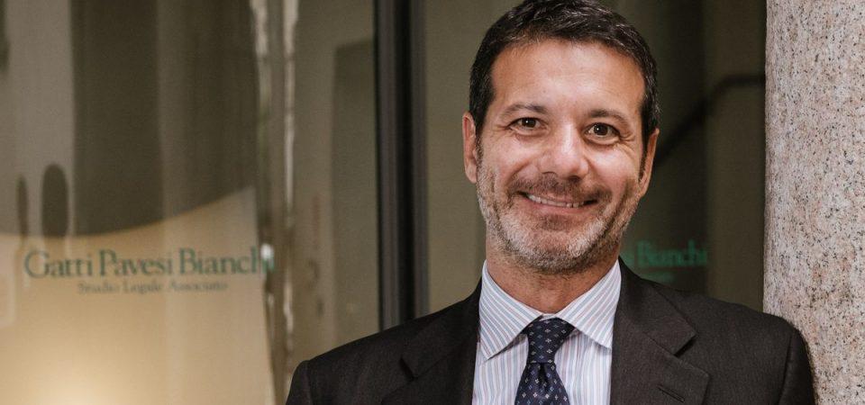 Il private equity italiano resiste alla crisi