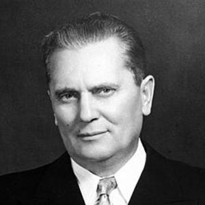 ACCADDE OGGI – Tito diventa presidente della Jugoslavia