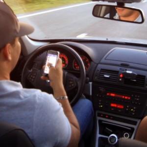 Multe pesantissime e non solo: cambia il codice della strada