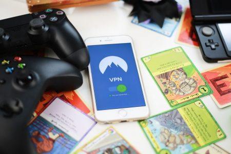 VPN, a cosa servono e perché vanno tanto di moda
