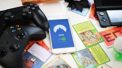 VPN gratis: perché è sconsigliato fidarsi