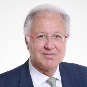 Enel, Pera presidente Comitato nomine e remunerazioni