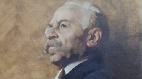 Anton Giulio Barrili: il maestro della letteratura di consumo