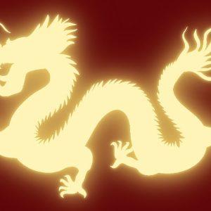 Borse asiatiche alla riscossa con Trade, Pil e Olimpiadi