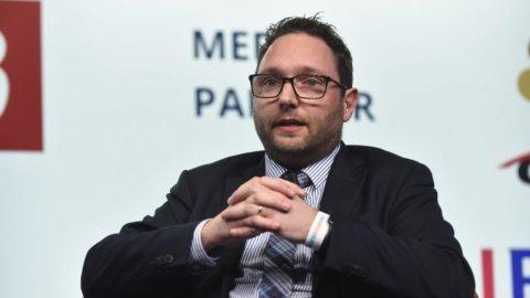 Il credit crunch spinge le Pmi verso la finanza alternativa