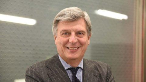 Banca Ifis: Equita Sim Liquidity provider per bond senior