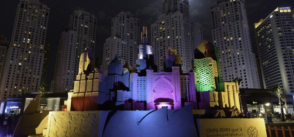 Expo: da Londra a Dubai, 170 anni di storia