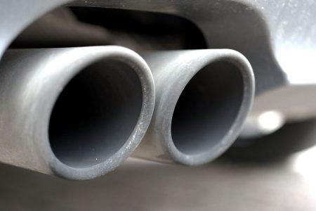Roma, blocco diesel anche 17 gennaio: polemiche e numeri