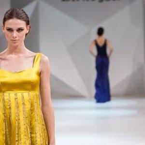 Moda, l'Italia vola e non è solo merito dei gruppi stranieri
