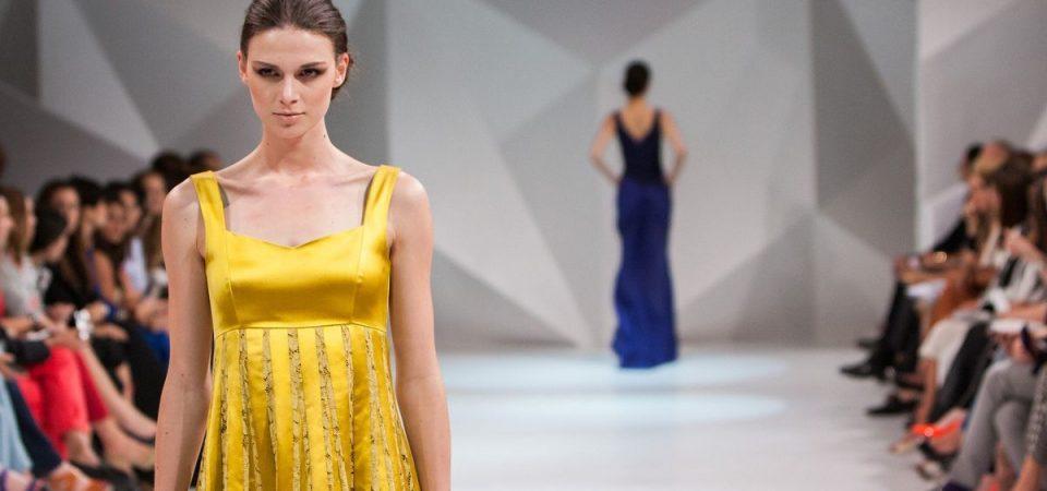 Moda, renderla sostenibile costa 30 miliardi l'anno