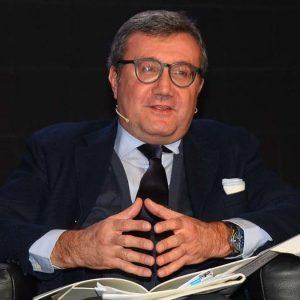 """""""L'Emilia è diventata la locomotiva d'Italia"""" e Mosconi spiega perchè"""