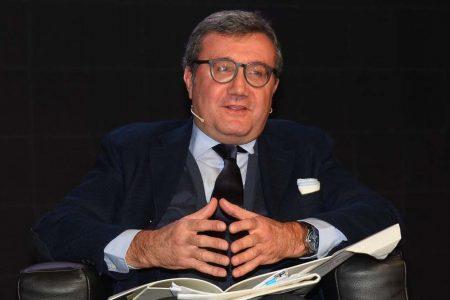 """Covid-19, a Mirandola il distretto biomedicale dei """"miracoli"""""""