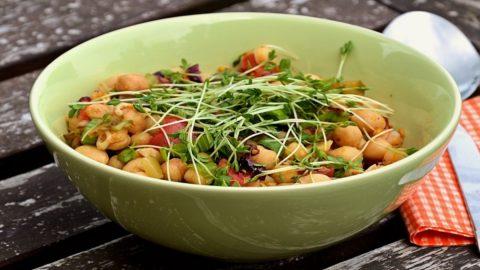Dieta mediterranea, le sorprendenti intuizioni di Galeno