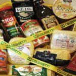 Made in Italy: i prodotti agroalimentari falsificati all'estero valgono 100 miliardi di euro