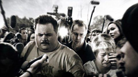 Cinema, Richard Jewell: la versione Usa del caso Tortora