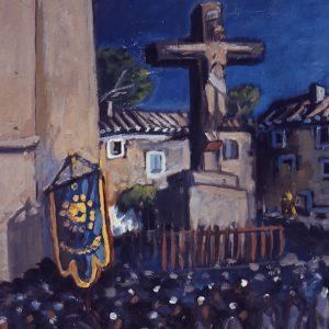 Dai Musei Vaticani opere di maestri dell'impressionismo in mostra a Milano