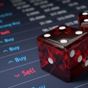 Borsa: vendite allo scoperto vietate per tre mesi