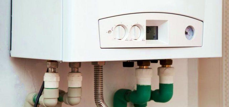 Caldaia a condensazione, bonus 2020: guida in 5 punti