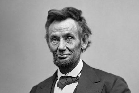 ACCADDE OGGI – Da Lincoln a Trump, i 166 anni del Partito repubblicano Usa