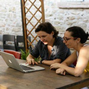 Open Fiber: banda ultra larga per le startup montane