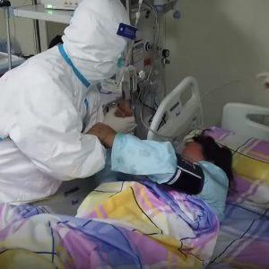 Coronavirus in Italia: scatta l'allarme