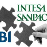 "Intesa-Ubi, First Cisl: ""Esuberi solo su base volontaria"""