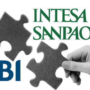 "Ubi, patto Car conferma il No a Ops Intesa: ""Inaccettabile"""