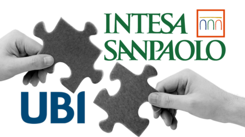 Ops Ubi, Intesa: ok all'aumento di capitale