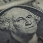 La Fed allontana il tapering e le Borse ringraziano