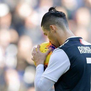 La Juventus cade anche in Borsa: addio al Ftse Mib