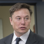Tesla superstar: ora punta su robot-taxi e batteria per la casa