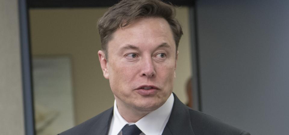 Tesla, maxi-aumento da 2 miliardi. Ma la Sec indaga