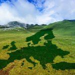 Tassonomia decisiva per il Green Deal europeo