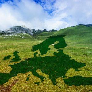 Green Deal Ue: crescita sì, ma va rivisto il 3%
