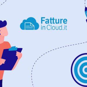 Fatture in Cloud: il software per la gestione delle fatture online