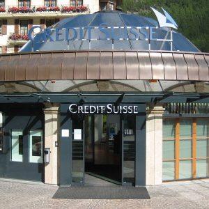 Credit Suisse: il ceo si dimette dopo lo scandalo spionaggio