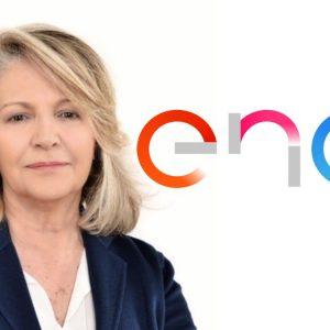"""Grieco (Enel): """"Sostenibilità, governance, parità di genere: 3 leve per lo sviluppo"""""""