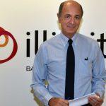 Immobiliare: Illimity e Apollo GM, joint venture alla pari