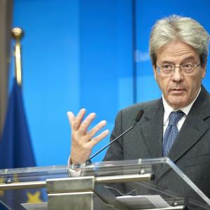 Pil 2020, tracollo per l'Italia: -11,2%. Ecco tutte le stime Ue