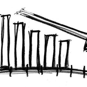Pil, Istat: -17,7% nel II trimestre, crollo storico