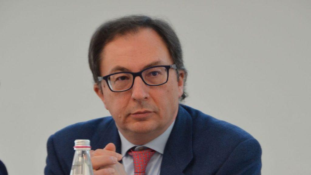 Marco Lovera Politecnico di Milano