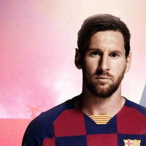 Messi resta al Barça, Juve e Inter stringono per Suarez e Vidal