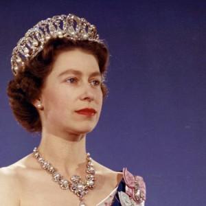 ACCADDE OGGI – Elisabetta diventa Regina nel 1952
