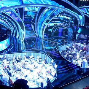 Sanremo 2020: utili e ricavi record per la Rai. Ecco i numeri del Festival