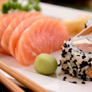 Prezzi, nel paniere Istat entrano sushi e monopattini elettrici