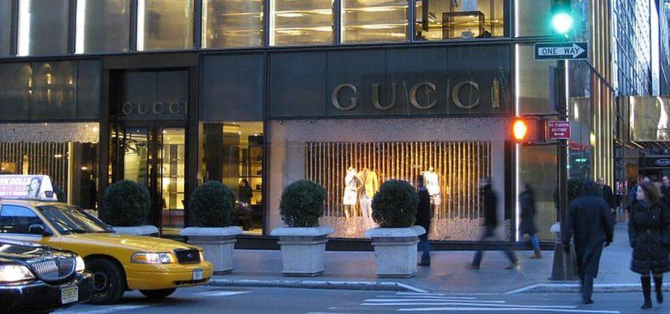 Kering, i ricavi volano grazie a Gucci: sale il dividendo