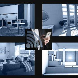 Telefono e Internet: come usare il cellulare al posto della linea fissa