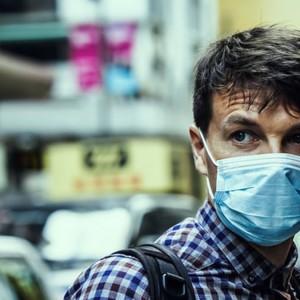 Coronavirus, così l'epidemia sui giornali esteri